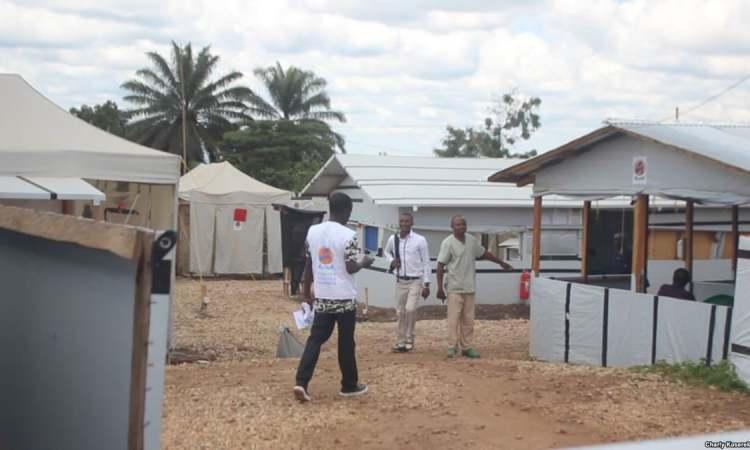 FD6EF400 F5C2 43E0 82E4 E5980BFD5CD8 w1200 r1 s - Santé : L'UE alloue 7,2 millions d'euros pour la lutte contre Ebola