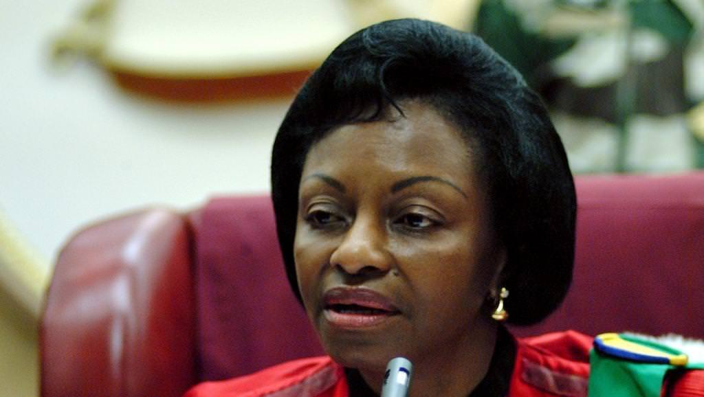 Gabon : Mborantsouo au cœur d'une enquête en France pour blanchiment en bande organisée