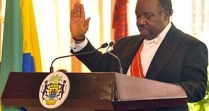 L'Union africaine préoccupée par la crise politique au Gabon en l'absence d'Ali Bongo