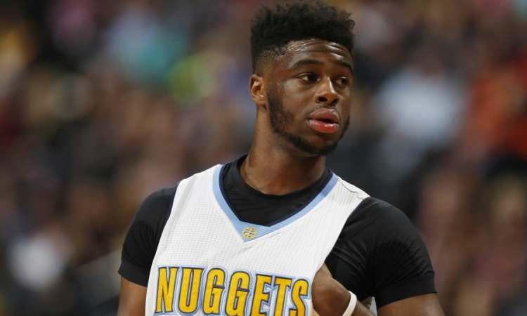 Sport/NBA : Toronto dominateur, les Knicks sur leur lancée
