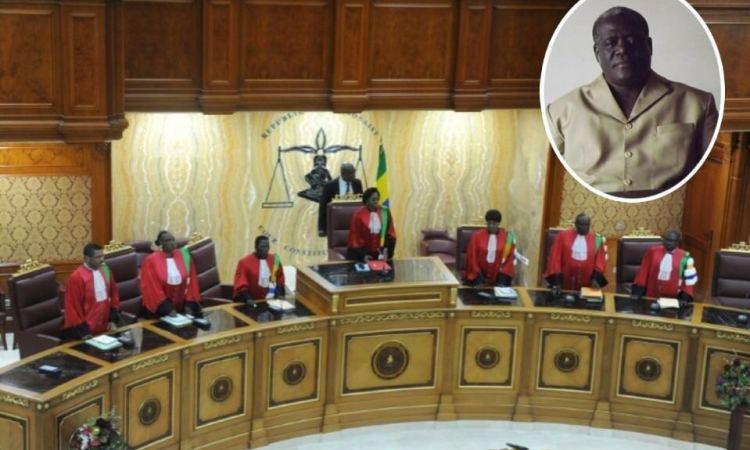 [Tribune] L'article 13 face au pouvoir de la Cour constitutionnelle par Raphaël Bandega-Lendoye