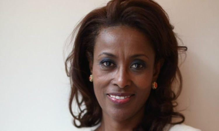 Ethiopie : Meaza Ashenafi devient la première femme nommée à la tête de la Cour Suprême