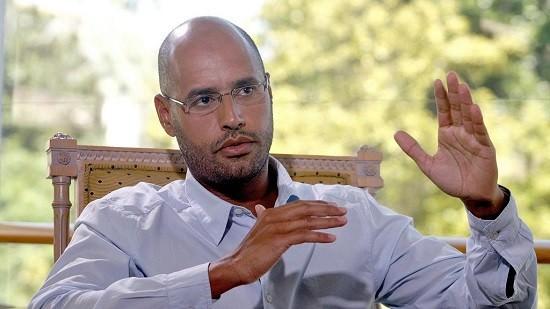 1024x576 630647 - Le fils de Gadaffi devrait influencer la politique libyenne ( Mikhail Bogdanov)