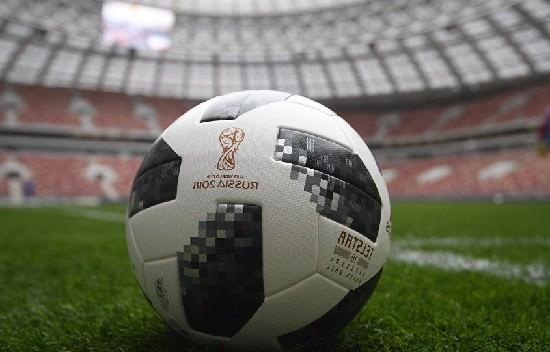 Mondial 2030: l'UEFA dit non à la candidature commune Espagne-Maroc-Portugal