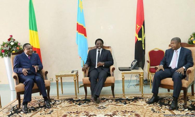 58095194 76EB 45E7 9513 3C1C853CC5B8 cx0 cy4 cw0 w1023 r1 s - RDC: entre Kinshasa et ses voisins, défiance et convoitise