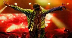 Le Reggae désormais inscrit au patrimoine culturel immatériel de l'Humanité