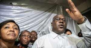 RDCongo: ces élections, une «avancée»?