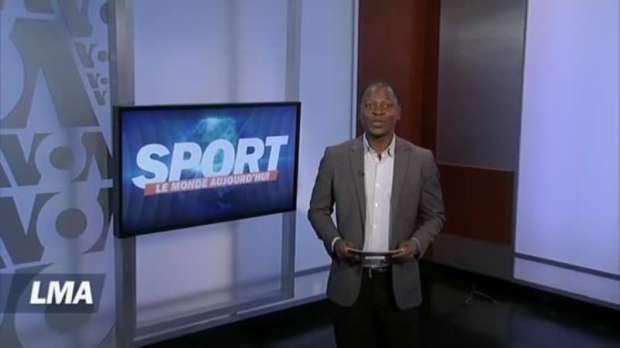 LMA TV Sports du 30 janvier 2019