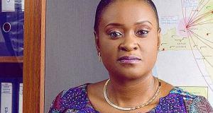 RDC : La représentante du MLC à la Ceni résiste aux pressions