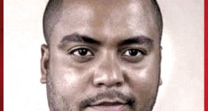Gabon : Brice LACCRUCHE ALIHANGA trahit par PATRICHI TANASSA, DG de la GOC