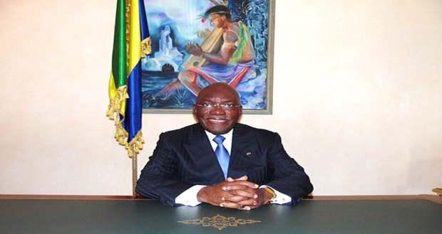 Gabon : Crise politique, sociale et économique, le point de presse de ZACHARIE MYBOTO