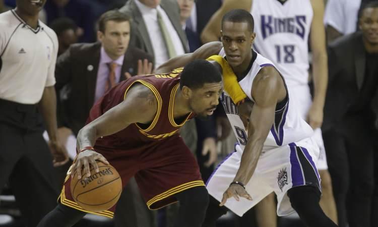 NBA: les Lakers écoeurent les Celtics dans leur salle