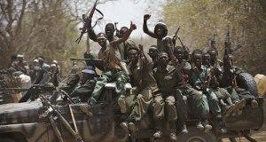 Intervention militaire au Tchad : la France reconnaît avoir «évité un coup d'Etat»