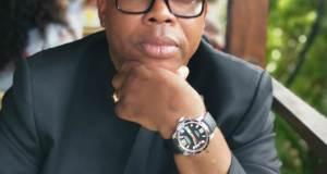 Gabon : Frédéric Ntera Etoua, réponse à mon Frangin Léon Mveni Obame