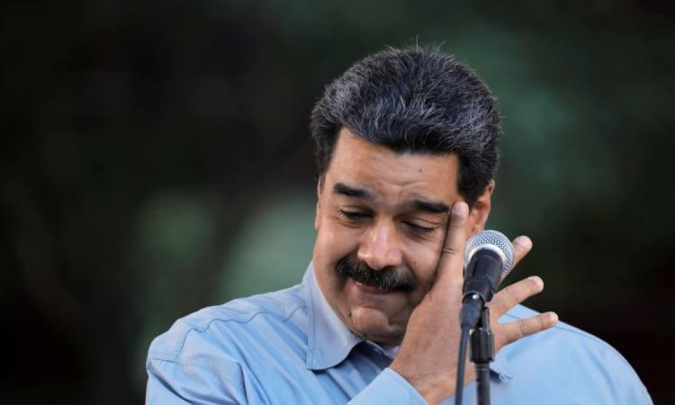 Le Venezuela dénonce des cyberattaques contre ses ambassades