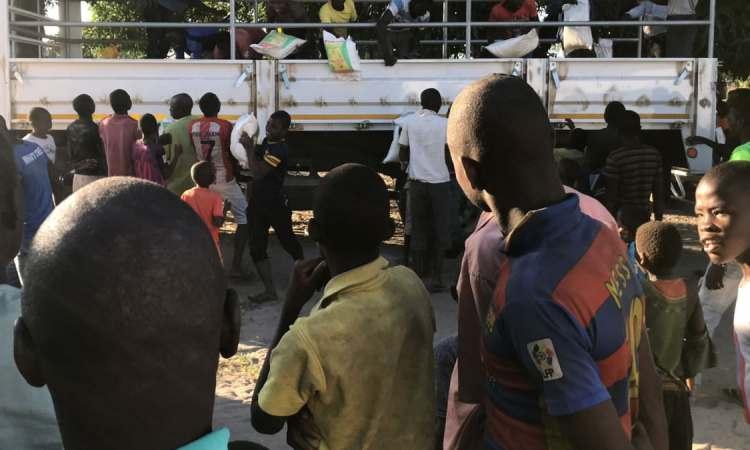 Nouvelle attaque islamiste meurtrière au Mozambique, des femmes enlevées