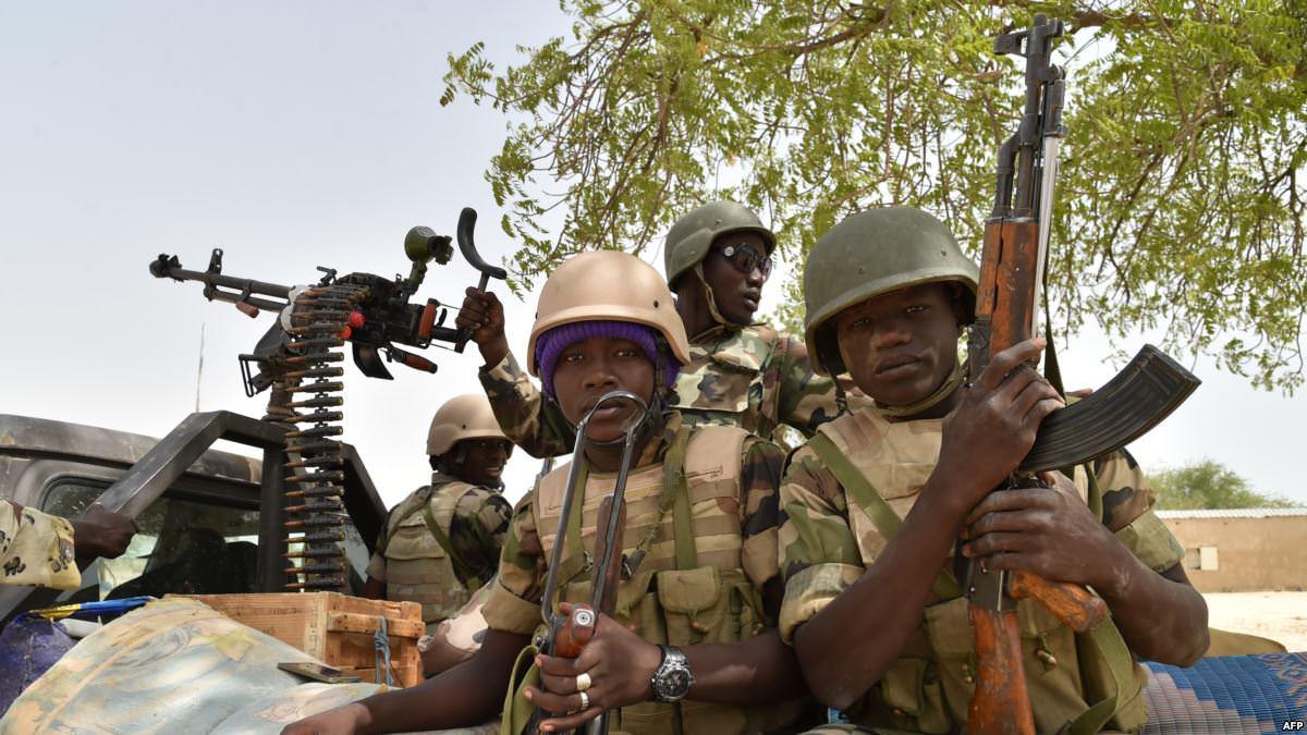 "F7AEDD4F 5343 412F 8D49 79A41F92B648 w1200 r1 s - Niger : Quatre morts et sept ""disparus"" dans des attaques de Boko Haram au Niger:"