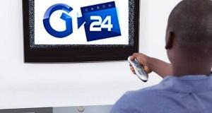 Médias publics : Gabon 24 : une autonomie et en route vers le cimetière de médias ?
