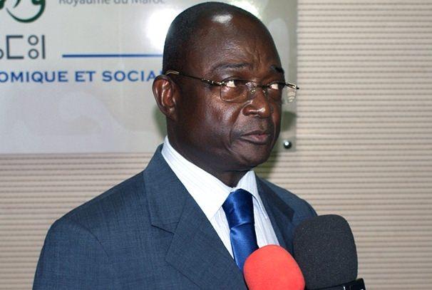 Gabon : le retour du MCD ?
