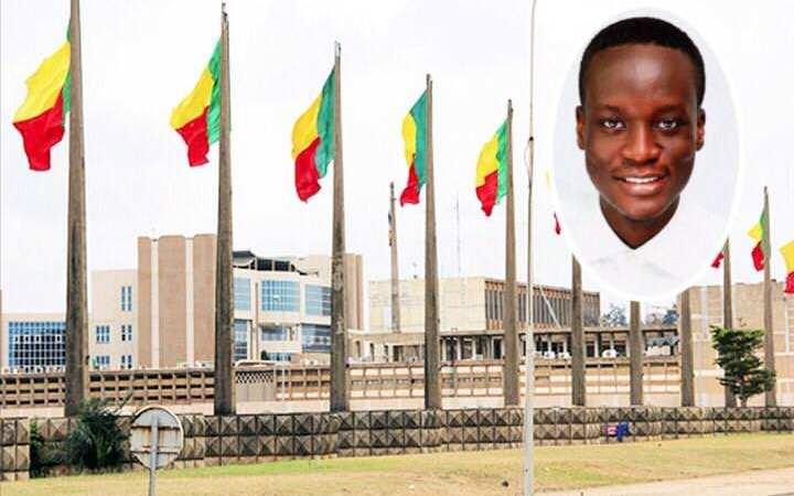 [Tribune] Le Bénin, vers un holdup électoral