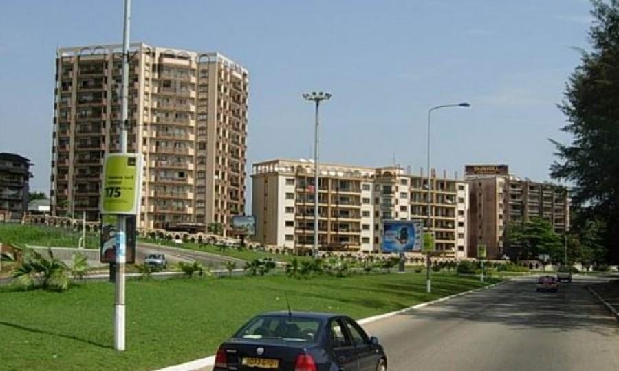 Investissement : Le Gabon un pays à risque?