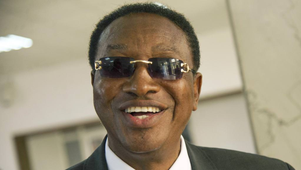 RDC: député ou ministre:  il faut choisir