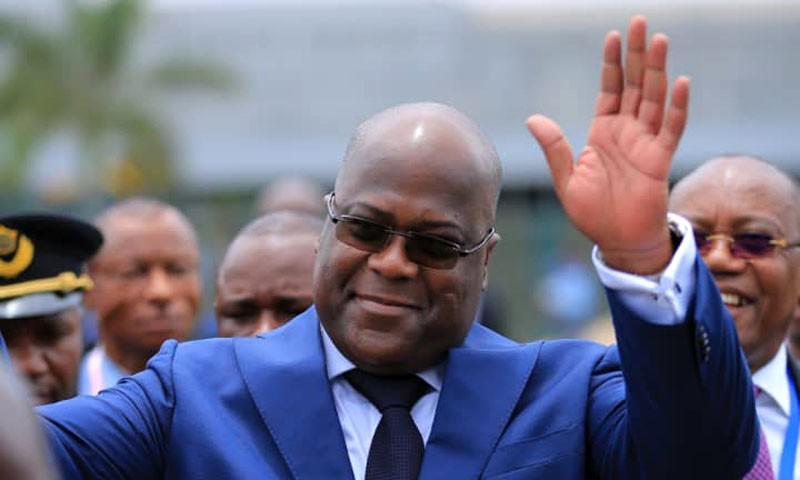 RDC: la désignation d'un informateur ou d'un formateur attendue après le sommet de l'UA