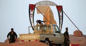 "Sahara occidental : l'ONU fait état de positions ""fondamentalement divergentes"""