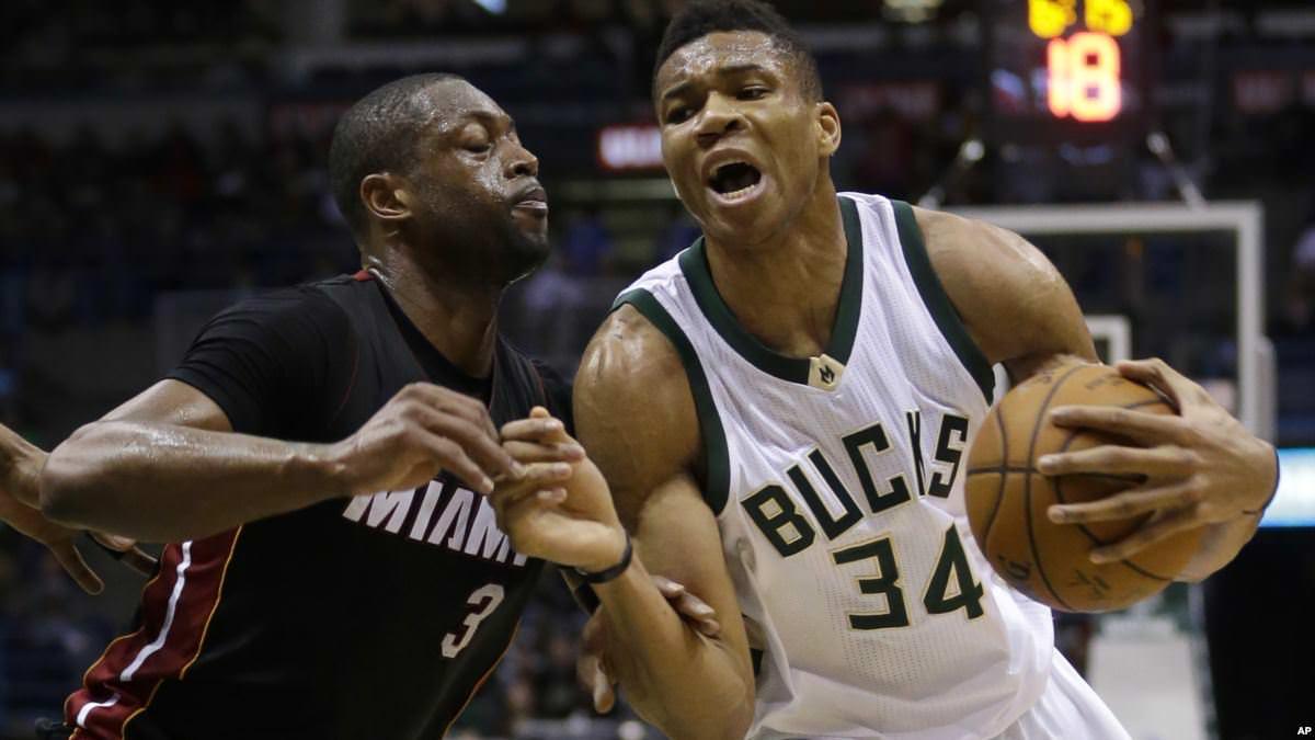 NBA: Milwaukee se relance, les Lakers n'y croient plus