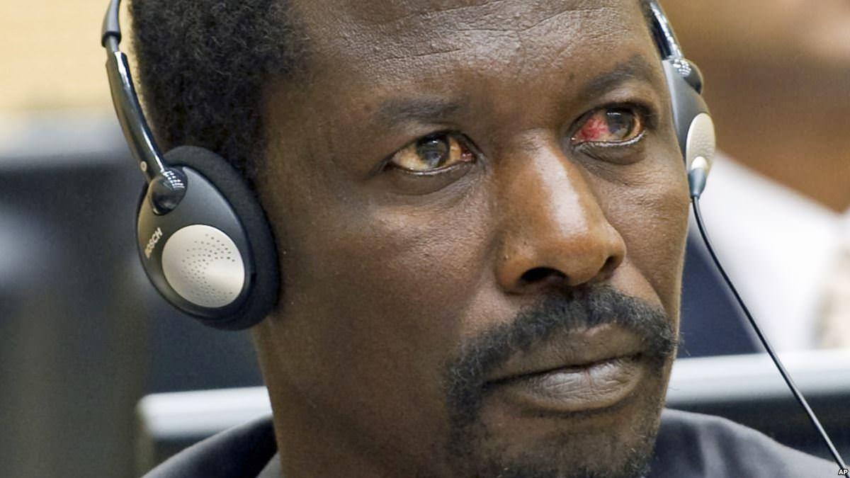 Le site d'orpaillage d'un Soudanais poursuivi par la CPI repris par l'armée