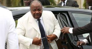 Gabon : Ali Bongo; le retour définitif ?