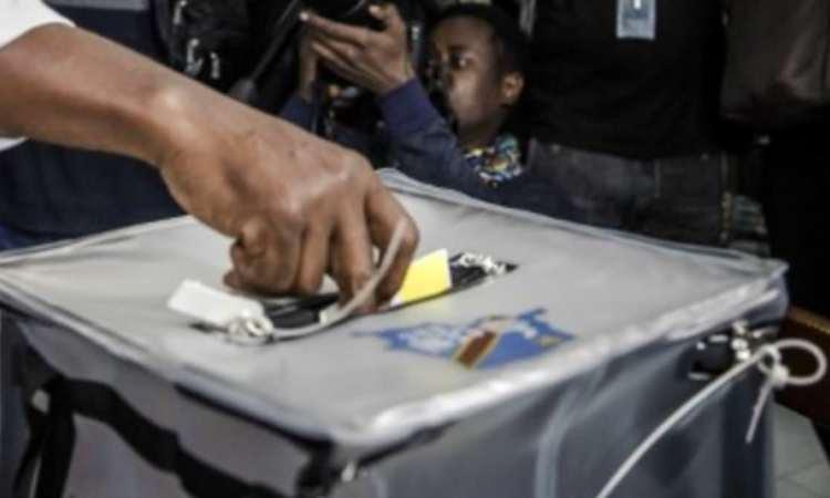 Le procureur général demande le report des élections sénatoriales pour des allégations de corruption