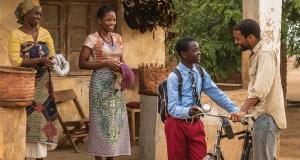 Un regard optimiste sur l'Afrique: le Garçon qui dompta le vent/Netflix