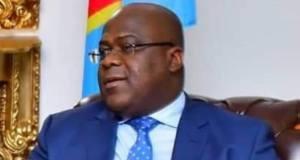République démocratique du Congo: Changement à la tête de l'Agence nationale de renseignements