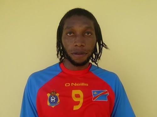 Eliminatoires- Can 2019 : les 24 joueurs de Florent Ibenge pour la qualification contre le Liberia