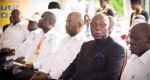 Election présidentielle/Opposition : La bataille de la recomposition !