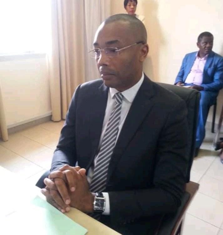 Structures sanitaires privées : Ces officines de la « mort » qui pullulent à Libreville !
