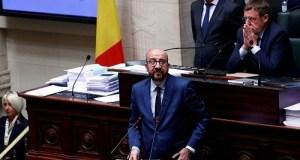 Colonisation en RDC : la Belgique se répand auprès de ses métis arrachés à leurs mères