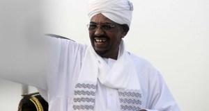 Soudan: le président déchu Béchir transféré dans une prison de Khartoum