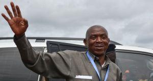 Burundi: le parti de Rwasa, légalisé à Bujumbura, interdit en province