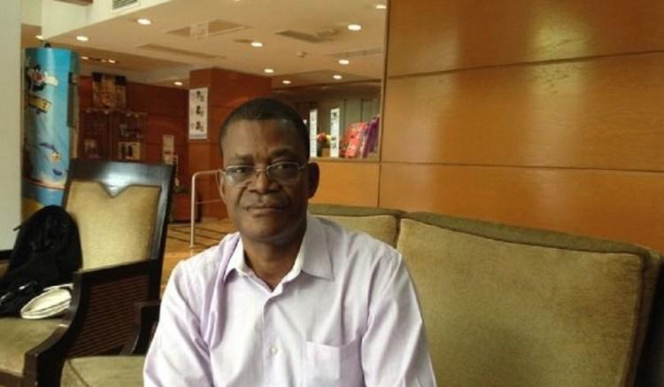 Andres Esono Ondo - Guinée équatoriale : Les griefs de l'opposant Ondo contre le président Nguema
