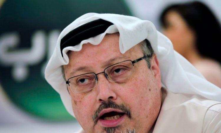 Meurtre de Khashoggi: Washington sanctionne 16 Saoudiens