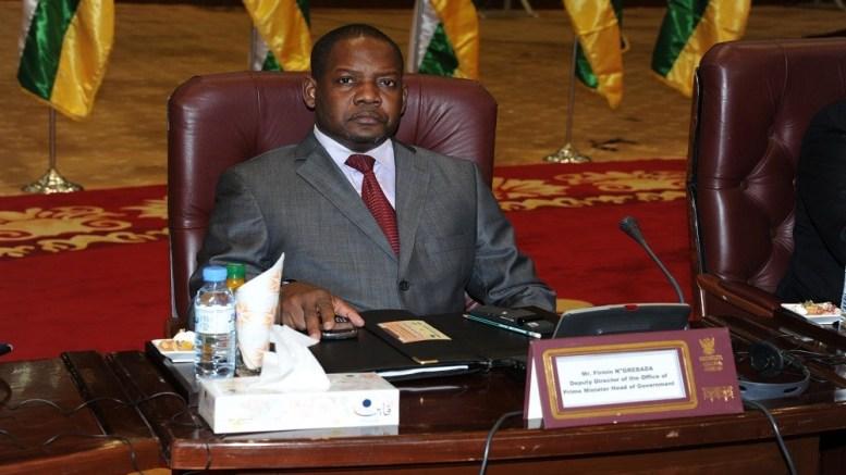 Centrafrique: Le chef du gouvernement boude ses ministres