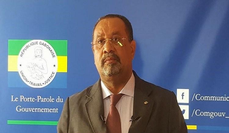 Gabon : Mamba se chargera de l'enquête suite au rapport EIA