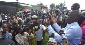 Gabon: la suspension des cours au lieu de l'annulation des reformes