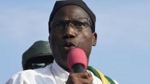 TOGO 1 300x169 - ARRESTATIONS D'OPPOSANTS  :  Qui sauvera le peuple togolais?