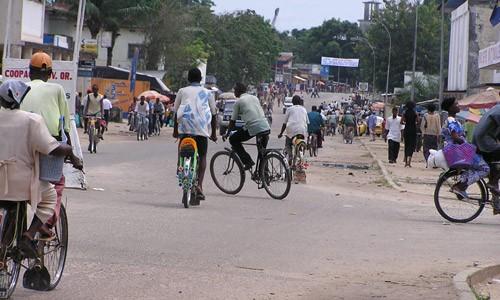 Tshopo les organisations citoyennes veulent un gouverneur rassembleur - Tshopo : les organisations citoyennes veulent un gouverneur rassembleur