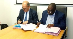 Numérique : Deloitte marque son empreinte au Gabon aux côtés de deux entités locales