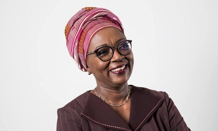 Côte d'Ivoire: une militante des droits de la femme sur la liste des 33 nouveaux sénateurs