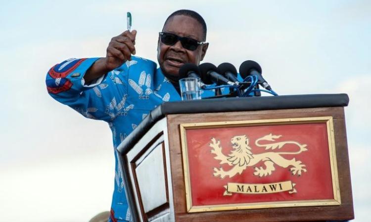 Malawi: élections générales à l'issue incertaine